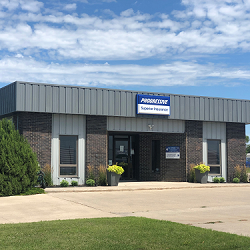 Image of Superior Insurance Agency - Fargo